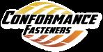 Conformance Fasteners
